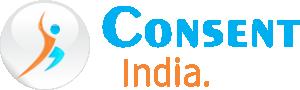 Consent India